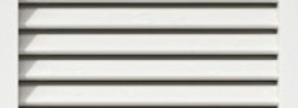 Blinds Wadbilliga - Blinds Experts Australia